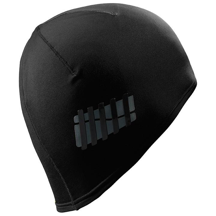MAVIC Spring Helmunterzieher, für Herren,