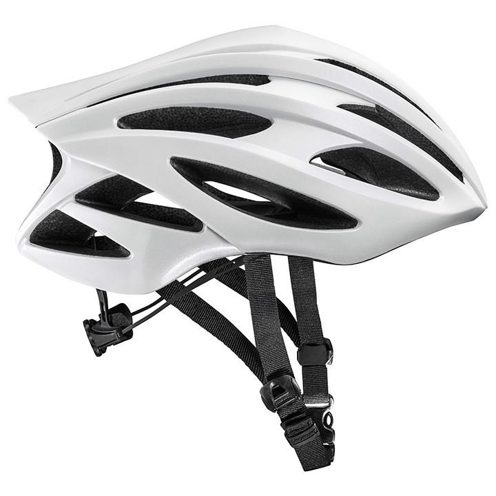 MAVIC RaceCosmic Pro 2020 fietshelm, Unisex (dames / heren), Maat L, Fietshelm,