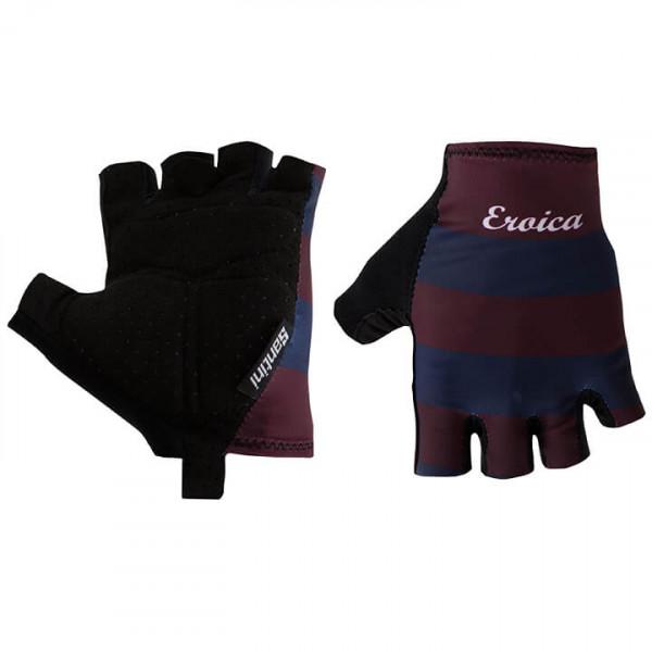 Handschuhe Eroica Duello Preisvergleich