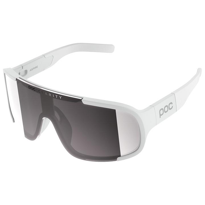 POC FietsAspire 2020 sportbril, Unisex (dames / heren), Sportbril, Fietsaccessoi