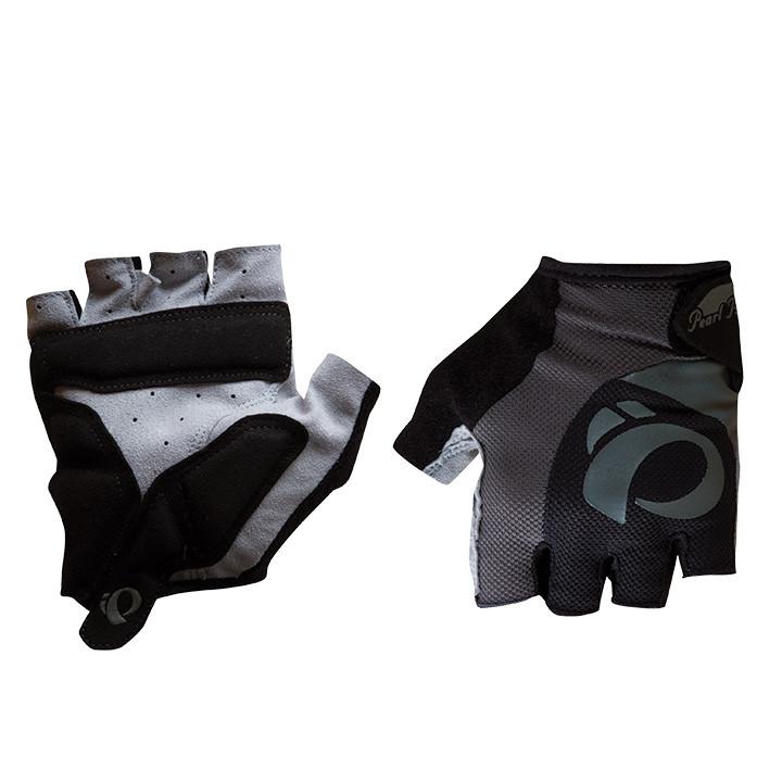 PEARL IZUMI dames handschoenen Select zwart dameshandschoenen, Maat L, Fietshand