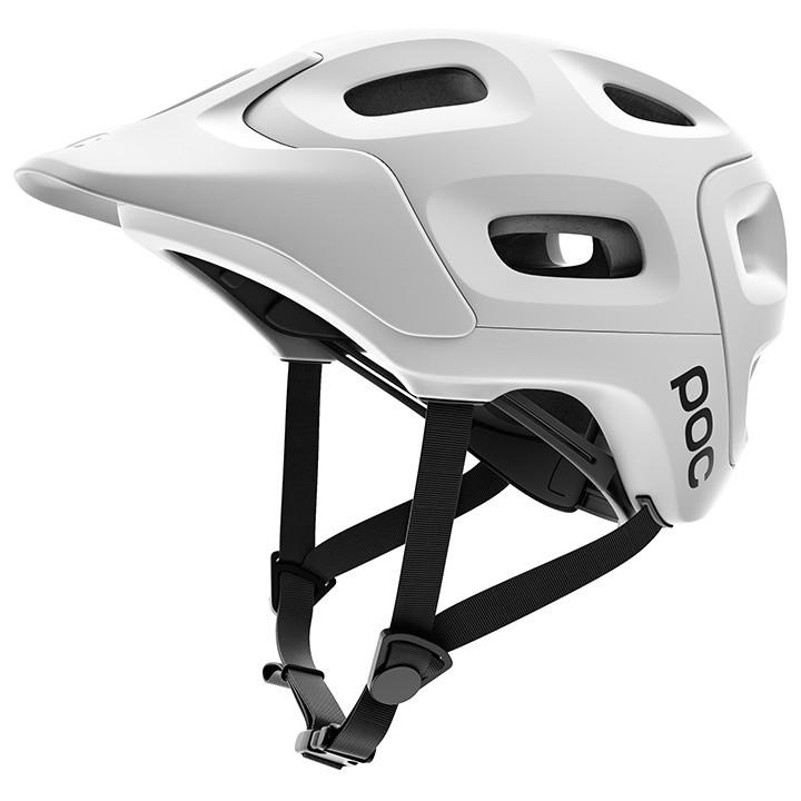 POC MTB-helm Trabec 2018 MTB-Helm, Unisex (dames / heren), Maat