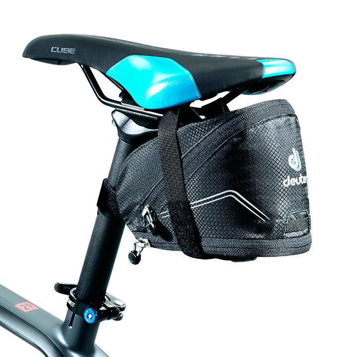 DEUTER Satteltasche Bike Bag II Sattel,