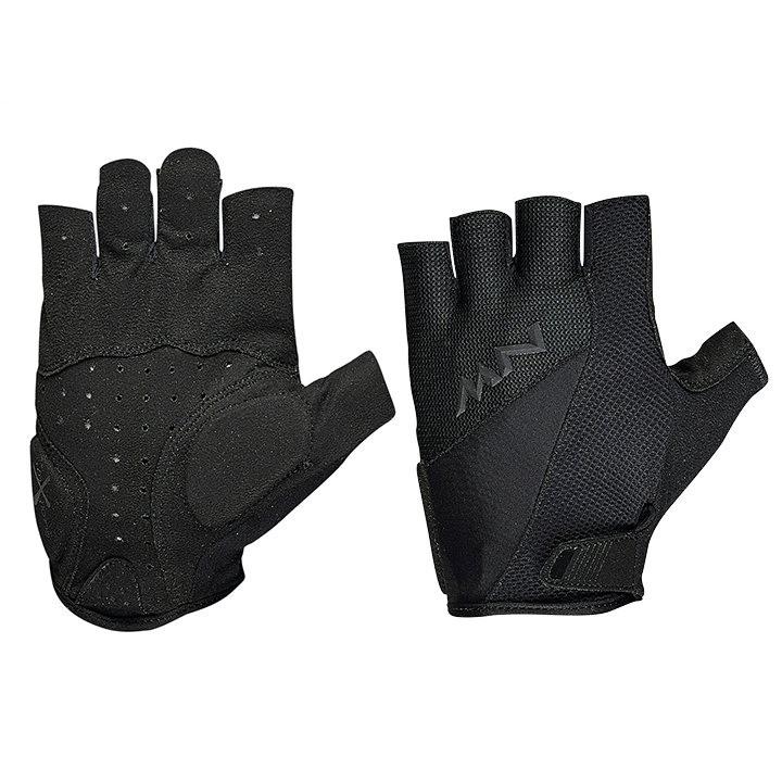 NORTHWAVE Handschoenen Flash 2 handschoenen, voor heren, Maat XL, Fietshandschoe