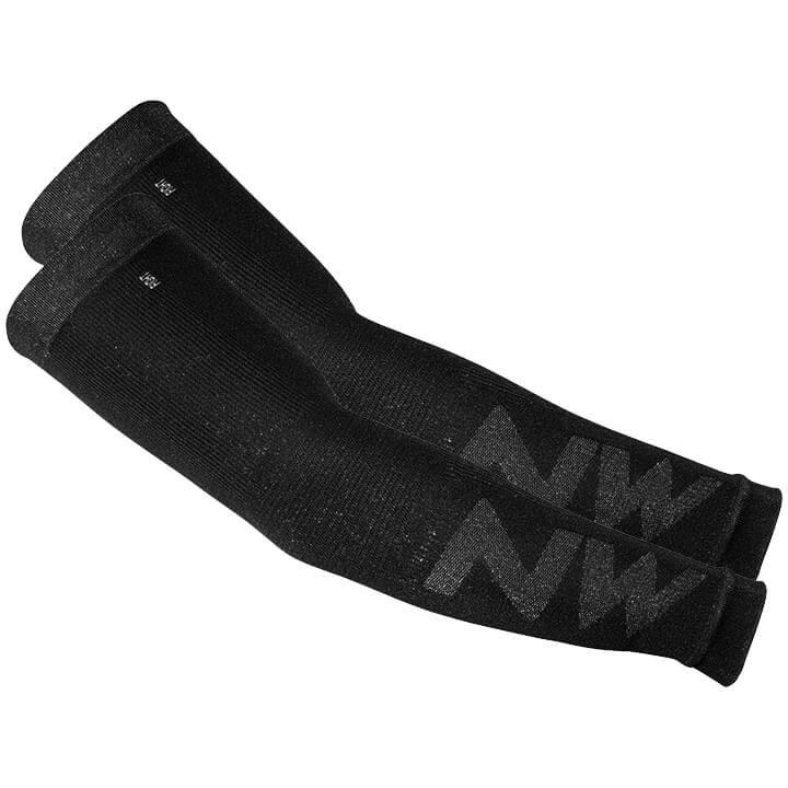 NORTHWAVE Armstukken Extreme 2 armstukken, voor heren, Maat L-XL, Armwarmer,