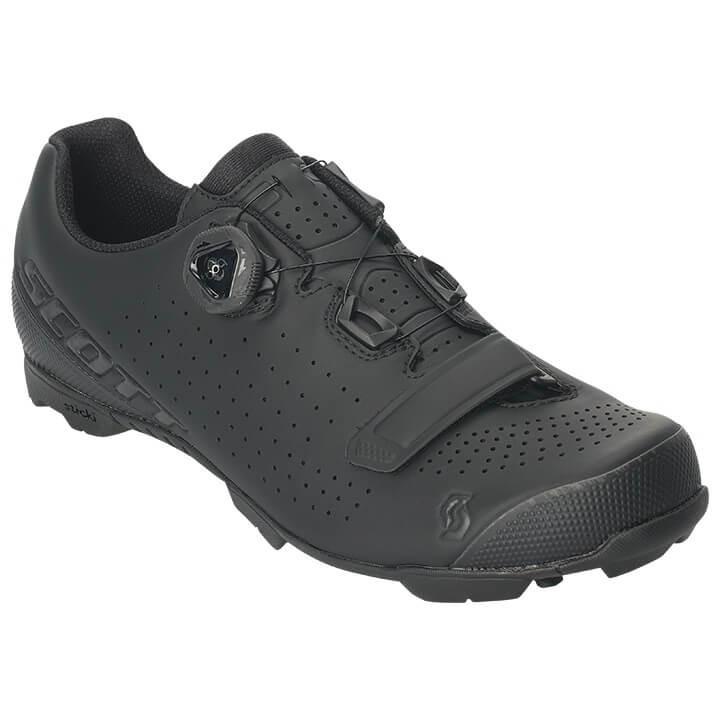 SCOTT Vertic Boa 2019 MTB-schoenen, voor heren, Maat 41, Mountainbike schoenen,