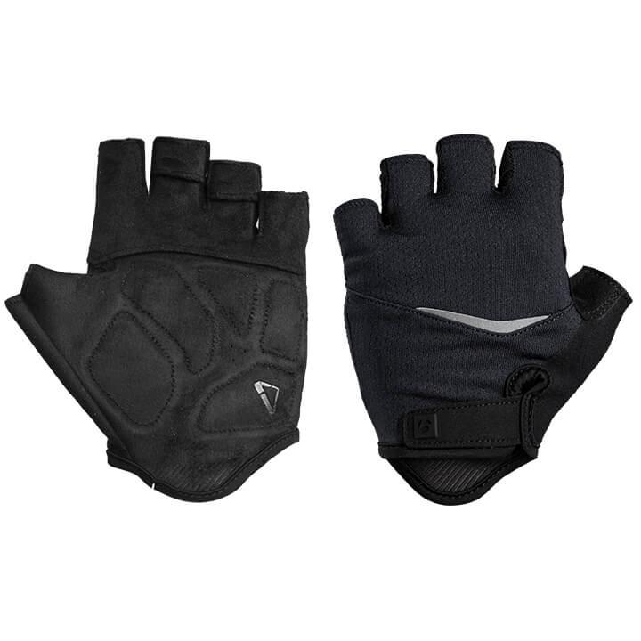 BONTRAGER Handschoenen Anara dameshandschoenen, Maat XS
