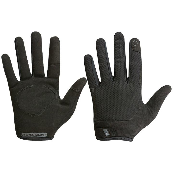 PEARL IZUMI Handschoenen met lange vingers Attack handschoenen met lange vingers