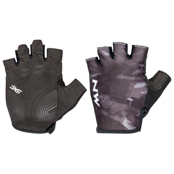 NORTHWAVE Handschoenen Active handschoenen, voor heren, Maat M, Fietshandschoene