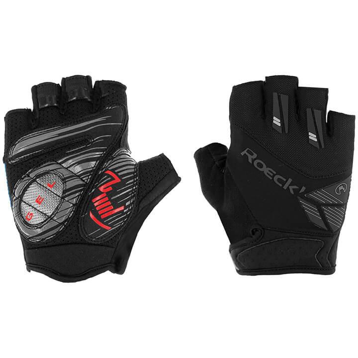 ROECKL Handschoenen Index handschoenen, voor heren, Maat 10, Fietshandschoenen,