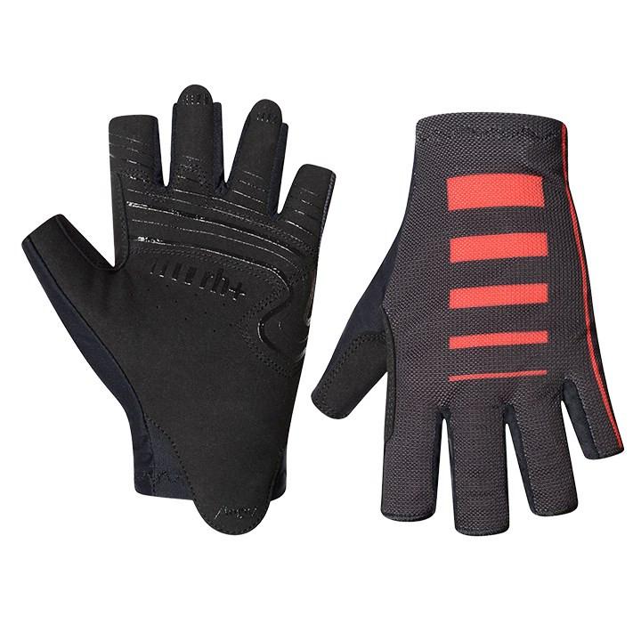 rh+ Speed handschoenen, voor heren, Maat XL, Fietshandschoenen,