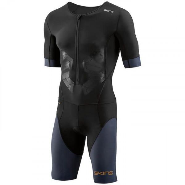 Body triathlon DNAmic