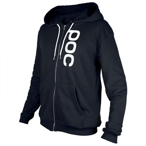 Kapuzenjacke Zip Hood
