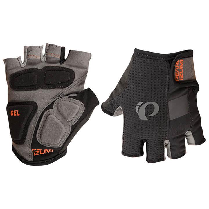 PEARL IZUMI Handschoenen Elite Gel dameshandschoenen, Maat M, Fietshandschoenen,