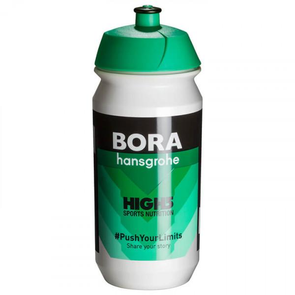 Bidon TACX Bora-hansgrohe 500ml 2018