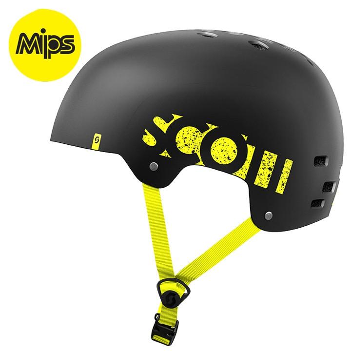 SCOTT MTB-helm Jibe 2019 MTB-Helm, Unisex (dames /
