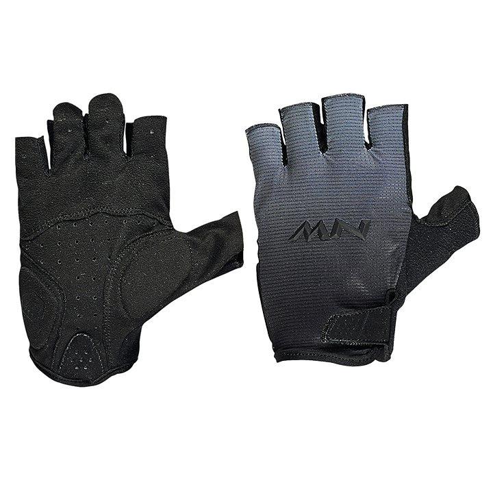NORTHWAVE Handschoenen Blade 2 handschoenen, voor heren, Maat 2XL,