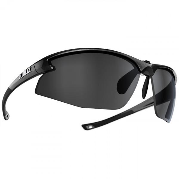 Radsportbrille Motion 2020
