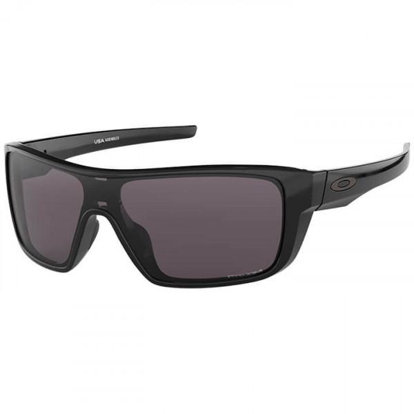 Radsportbrille Straightback Prizm