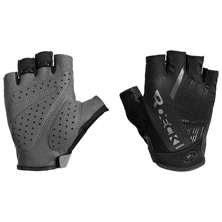 ROECKL Handschoenen Ikaria handschoenen, voor heren, Maat 7,5, Fietshandschoenen