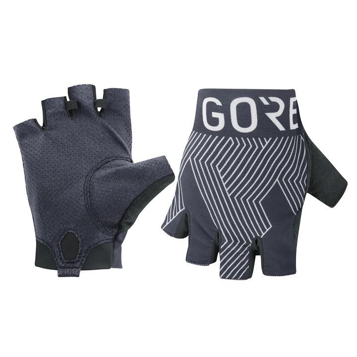 GORE Handschoenen C7 Pro handschoenen, voor heren, Maat 9, Fiets handschoenen, F