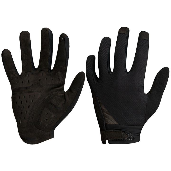 PEARL IZUMI Handschoenen met lange vingers Elite Gel handschoenen met lange ving