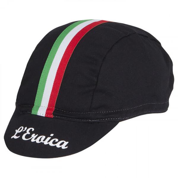 Radmütze Eroica Italy
