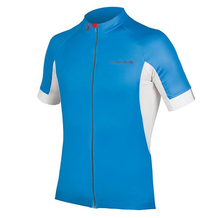 ENDURA shirt met korte mouwen Pro III fietsshirt met korte mouwen, voor heren, M