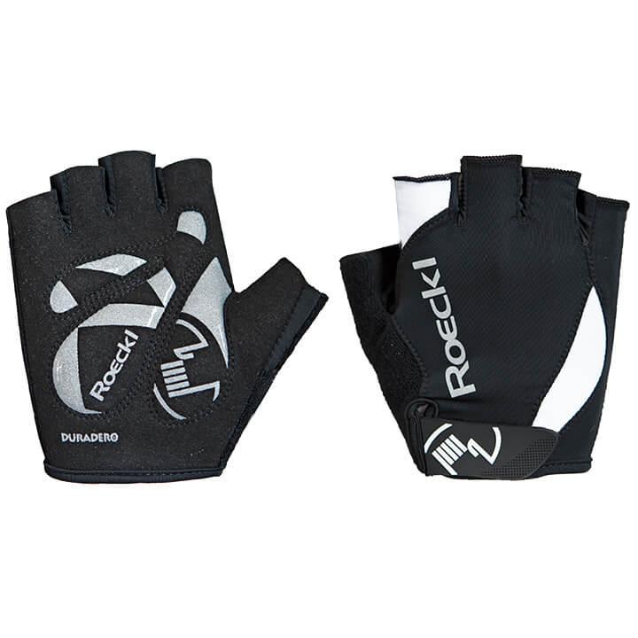 ROECKL Handschoenen Baku handschoenen, voor heren, Maat 7, Fietshandschoenen, Wi