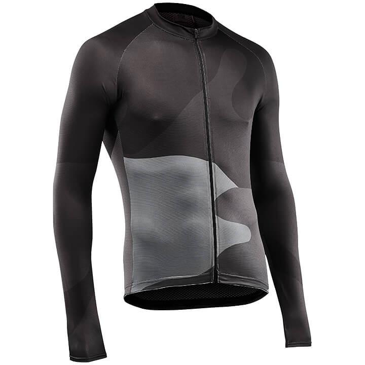 NORTHWAVE Shirt met lange mouwen Blade 4 fietsshirt met lange mouwen, voor heren