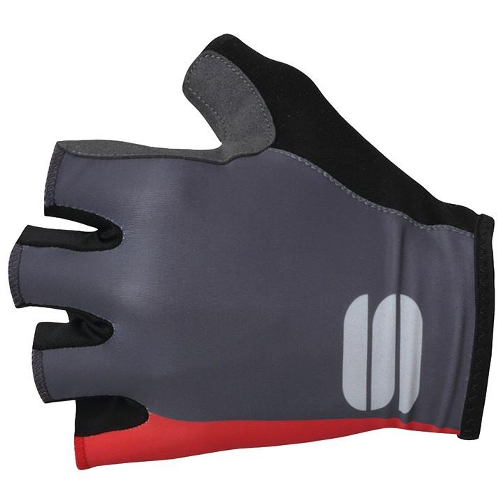 SPORTFUL Handschoenen Bodyfit Pro handschoenen, voor heren, Maat 2XL, Fietshands