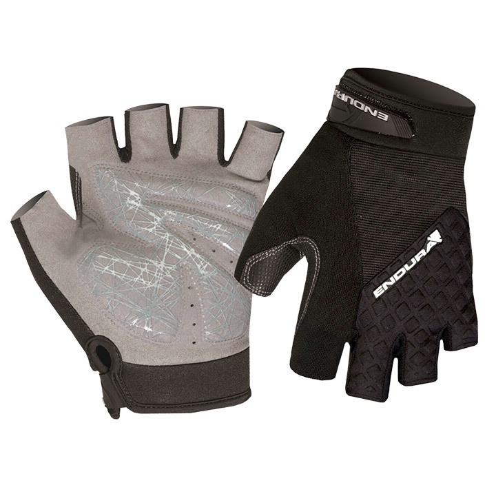 ENDURA Hummvee Plus handschoenen, voor heren, Maat 2XL, Fietshandschoenen,