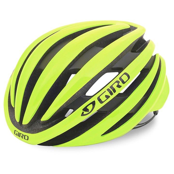 GIRO RaceCinder Mips 2019 fietshelm, Unisex (dames / heren), Maat M, Fietshelm,