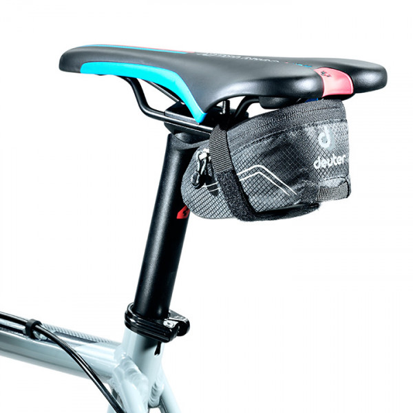 Satteltasche Bike Bag Race I