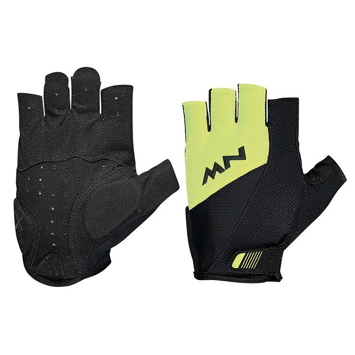 NORTHWAVE Handschoenen Flash 2 handschoenen, voor heren, Maat XL,