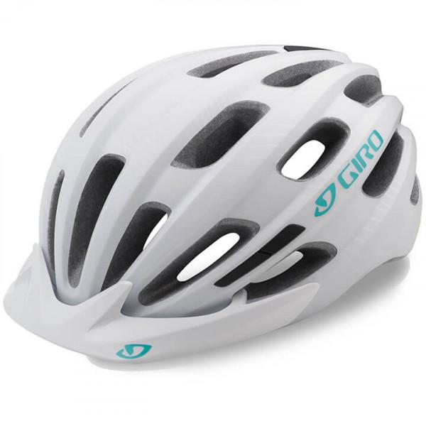 Damen MTB-Helm Vasona 2020