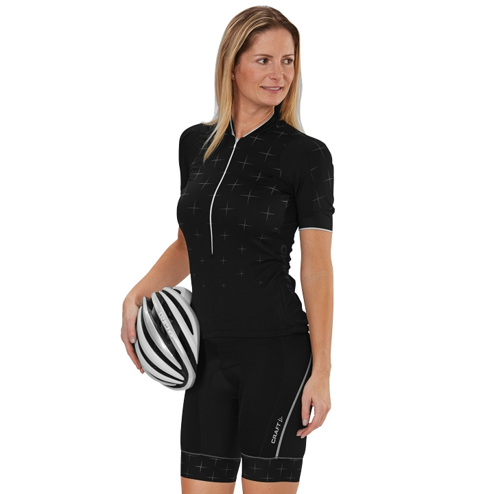 damen fahrradbekleidung f r indoor cycling online bei bobshop. Black Bedroom Furniture Sets. Home Design Ideas