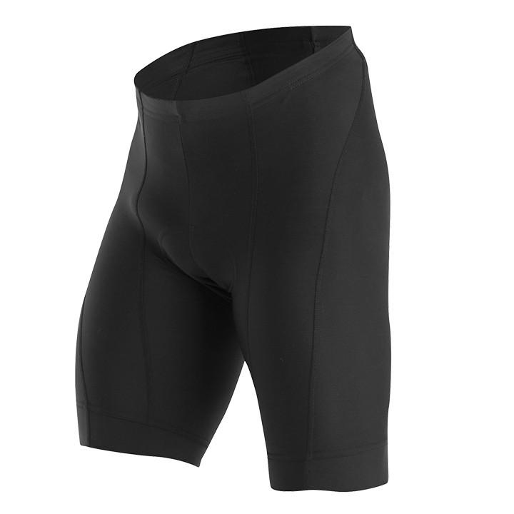 PEARL IZUMI Pursuit Attack zwart korte fietsbroek, voor heren, Maat S, Wielerbro