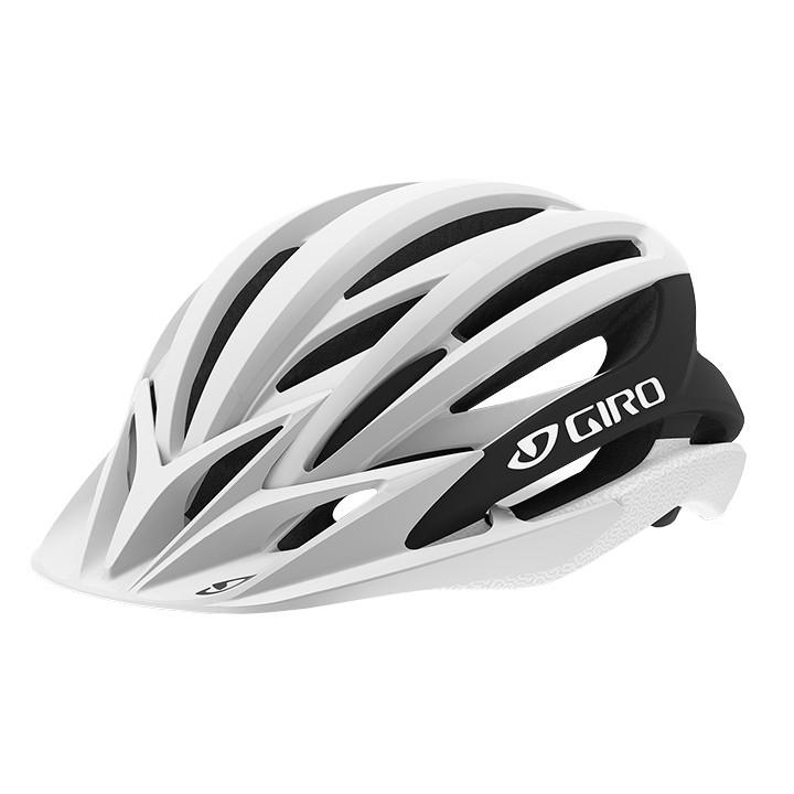 GIRO MTB-helm Artex Mips 2020 MTB-Helm, Unisex (dames / heren), Maat M, Fietshel