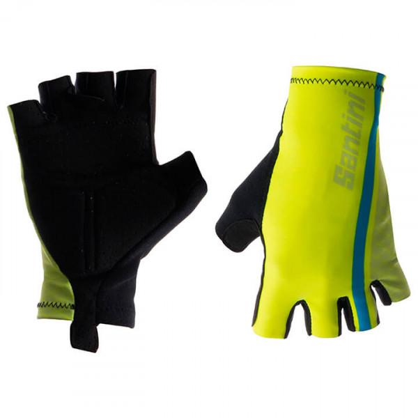 Handschuhe Redux
