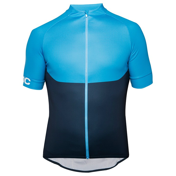 Maillot manches courtes Essential
