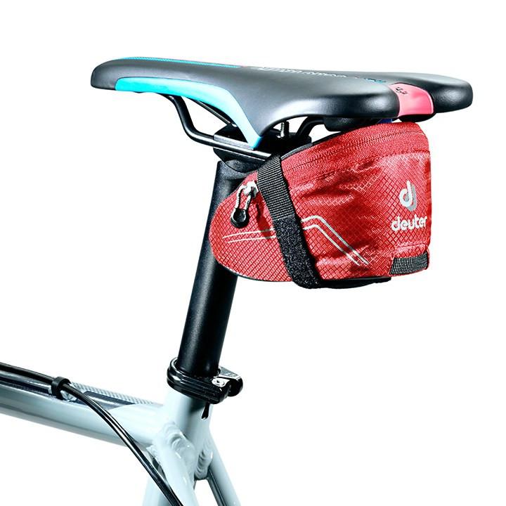 DEUTER Satteltasche Bike Bag Race II Sattel,