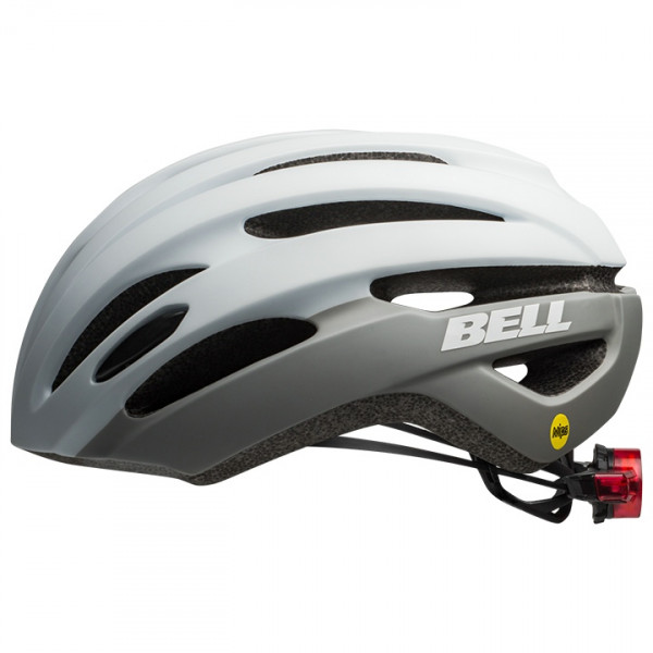 BELL Avenue 2020 LED Mips Casco, Unisex (mujer / hombre)