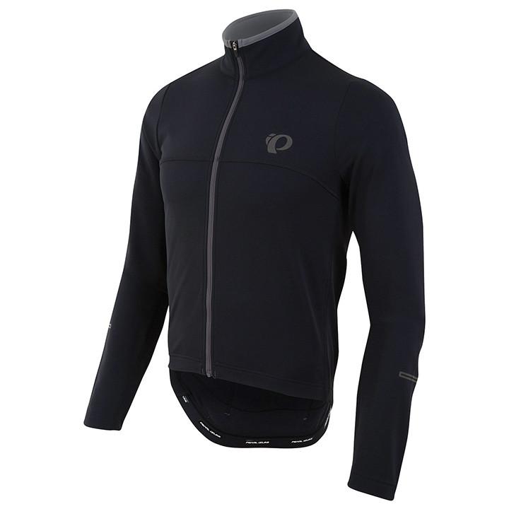 PEARL IZUMI Shirt met lange mouwen Select Thermal fietsshirt met lange mouwen, v