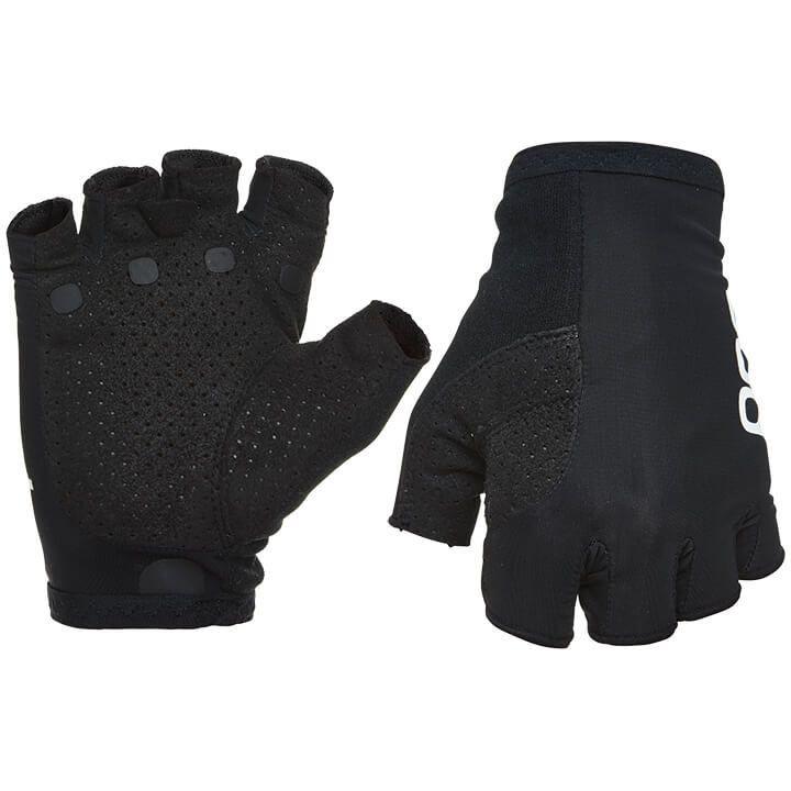 POC Handschoenen Essential handschoenen, voor heren, Maat S, Fietshandschoenen,