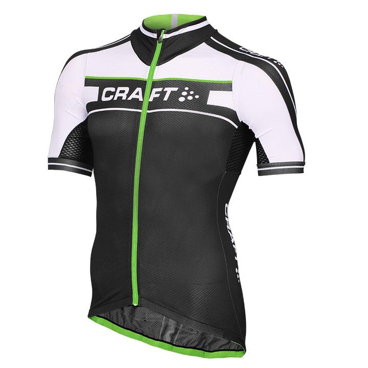 Craft Cycling XT Bike Shorts Casual Cycling Shorts Mens in Black Size M