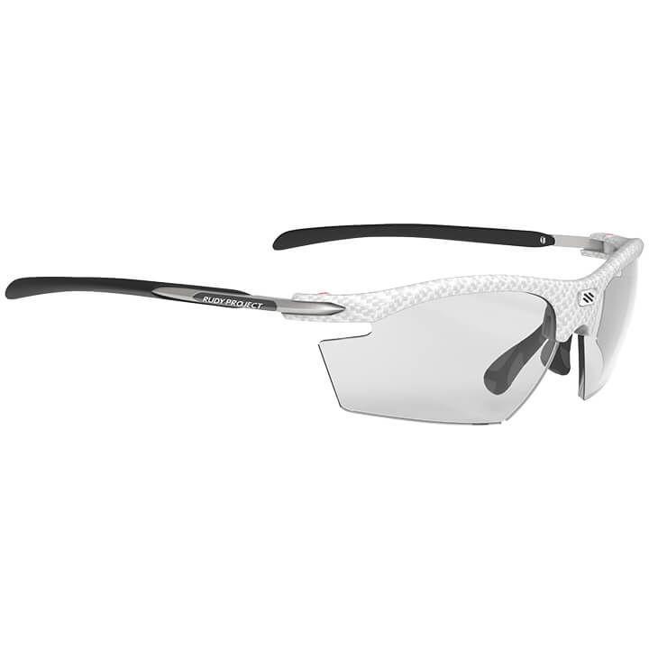 RUDY PROJECT FietsRydon ImpactX photocromic 2020 sportbril, Unisex (dames / here