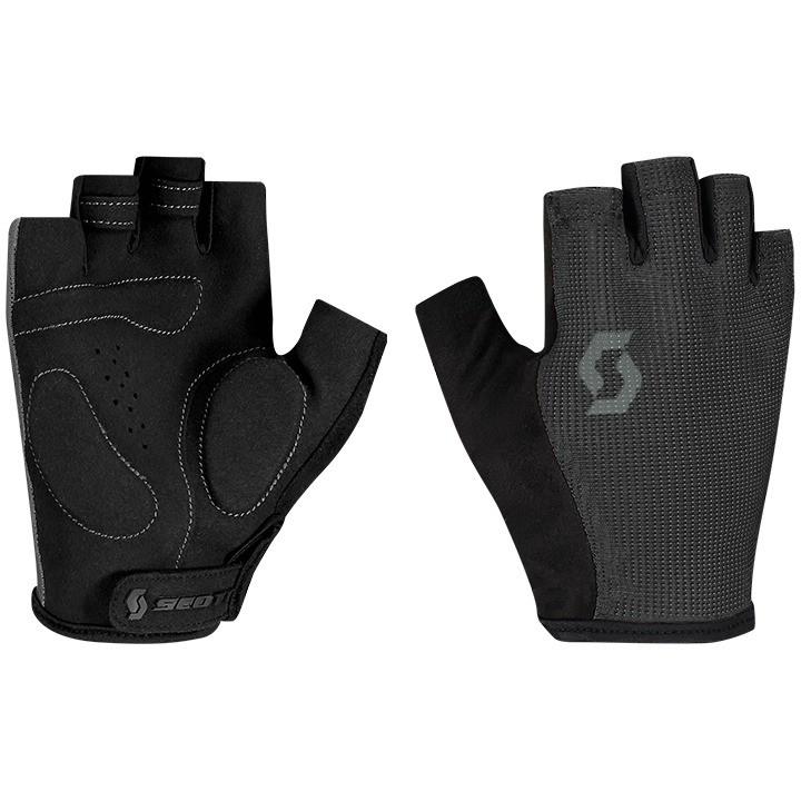 SCOTT Handschoenen Aspect Sport Gel handschoenen, voor heren, Maat L, Fietshands