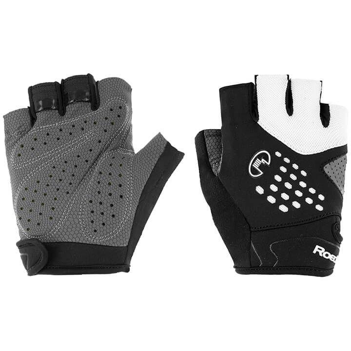 ROECKL Handschoenen Inovo handschoenen, voor heren, Maat 9,5, Wielerhandschoenen