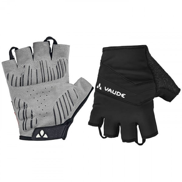 Handschuhe Active